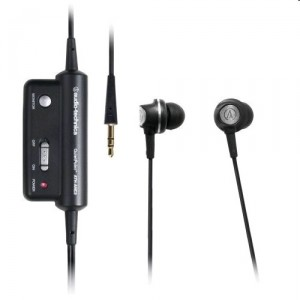AudioTechnicaATHANC3EarBuds