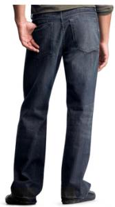 GapJeans