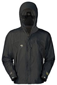 MountainHardwearTyphoonJacket