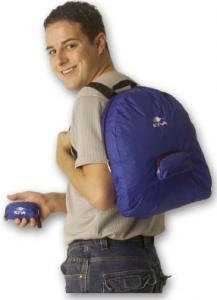 KivaKeychainBackpack