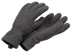 MECWindPro2Gloves