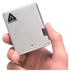 AegisMini120GBhardDrive