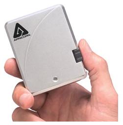 AegisMini120GBhardDrive