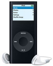 iPodNano2B