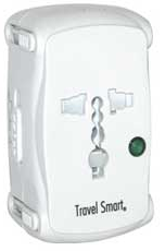 ConairTravelPowerAdapter