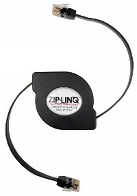 ZipLinqCable