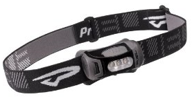 PrincetonTecfFuelHeadlamp
