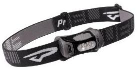 PrincetonTecfFuelHeadlamp